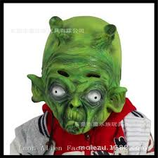 Alien Movie Halloween Costume Cheap Realistic Alien Costume Aliexpress Alibaba