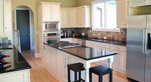 e u0026d granite city inc countertops and cabinets