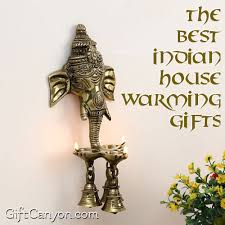 housewarming gifts registry the best indian housewarming gifts gift