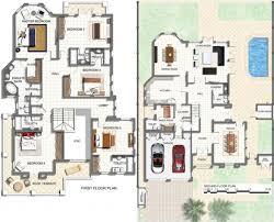 olga stepanova villa f48 palm jumeirah dubai uae stop the