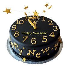 fondant cake new year fondant cake 2 fondant 3d cakes cakes by types cakes