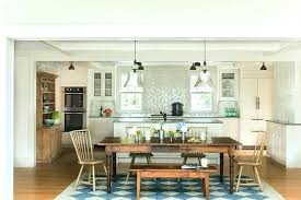 pottery barn kitchen islands idea pottery barn lighting or kitchen lighting ideas pottery barn