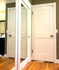 bedroom doors home depot double doors bedroom double bedroom door sterling home depot bedroom