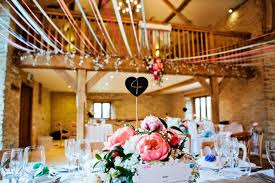 Kingscote Barn Reviews 8 Best Wedding Arrangements Images On Pinterest Civil Ceremony