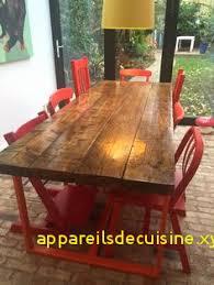 cuisine table bar résultat supérieur 60 unique cuisine table bar galerie 2018 ldkt