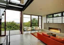 Wohnzimmer Ideen Katalog 70 Moderne Innovative Luxus Interieur Ideen Fürs Wohnzimmer