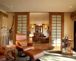 asian home interior design luxurius asian living room design h74 for interior design ideas