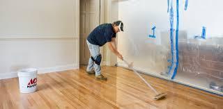 southern heritage hardwood flooring inc gurus floor