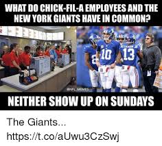 Ny Giant Memes - 25 best memes about new york giants new york giants memes