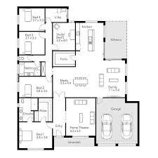 Clarendon Homes Floor Plans 16 Best I U0027m Dreamin U0027 Of A New Home Images On Pinterest Home