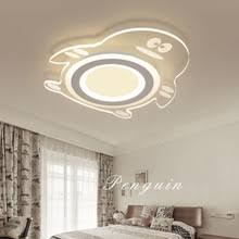 Airplane Ceiling Light Compare Prices On Airplane Ceiling Light Online Shopping Buy Low