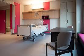 chambre particuliere maternité et bloc accouchement cndg