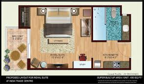 650 Square Feet Floor Plan Indian House Plans For 650 Sq Ft