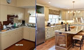 updated kitchen ideas updated kitchen ideas marvellous updated kitchen ideas updated