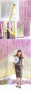 new years party backdrops 15 glitzy and glam new years party printables diys and