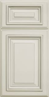 kitchen cabinet door fronts and drawer fronts signature pearl sle mini door and drawer front mini