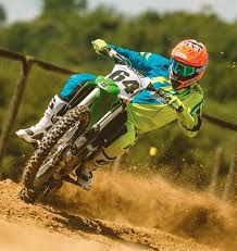how to race motocross motocross action magazine dyno daze how much horsepower do the