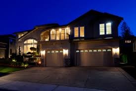 the benefits of choosing motion sensor lights for your security