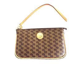 50 off rioni moda italia handbags rioni moda italia purse from