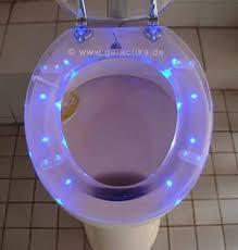 siege wc siège wc stroboscopique