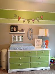 how much is a changing table 44 best diy changing table images on pinterest babies rooms child