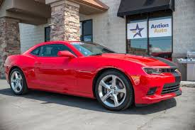 camaro ss price 2015 chevrolet camaro ss in utah for sale used cars on buysellsearch