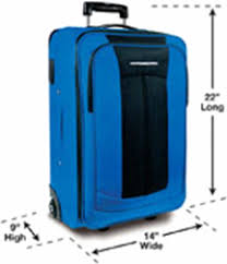 united charging for carry on bags holy land travel tips trinity travel llc