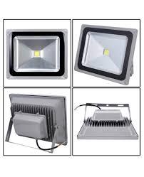 flood light outdoor lighting 10w 20w 30w 50w 70w 100w led