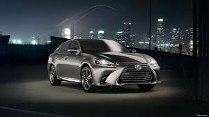 lexus nebula gray pearl view the lexus gs null from all angles when you are ready to test