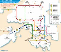 printable maps hong kong hong kong strategic routes