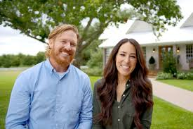 target 90 of chip and joanna gaines line will cost under 25