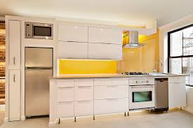 balitrand cuisine cuisine balitrand cuisine avec orange couleur balitrand cuisine