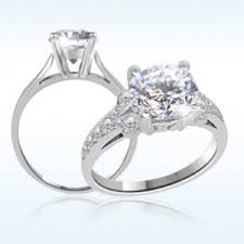 selling engagement ring best place to sell engagement rings rings jewelry