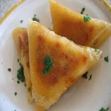 anaqamaghribia cuisine marocaine anaqamaghribia cuisine marocaine ohhkitchen com