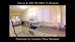 regency towers in panama city beach unit 923 3 bedroom vacation