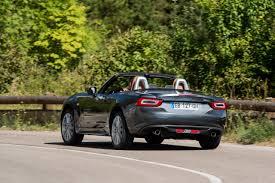 fiat spider 2016 fiat 124 spider best auto cars blog auto nupedailynews com