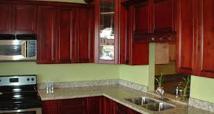 Kitchen Cabinets Windsor Ontario Cabinet Used Cabinets For Sale Brio European Kitchen Cabinets
