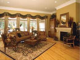 Best  Dark Brown Carpet Ideas On Pinterest Bicycle Printable - Gold wall color living room