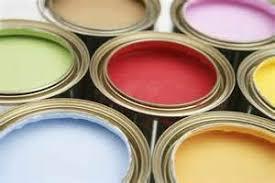 duron paint color charts handy home design handy home design