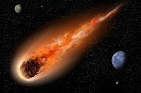 large asteroid in near miss with earth on april 19 inquirer news