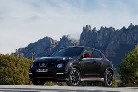 nissan juke or similar 2013 nissan juke performance review the car connection