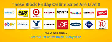 amazon alert black friday black friday ads home facebook
