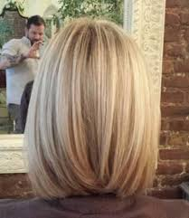 lob haircut 2015 google search long bob hairstyles 2015 yahoo image search results fiona