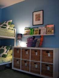 Expedit Bookshelves by Ikea Expedit Bookcase Design Ideas