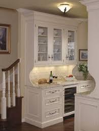 kitchen hutch designs excellent kitchen hutch designs ideas furniture 10228 home