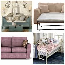 sofa bed design modern images sofa bed or daybed daybed vs futon