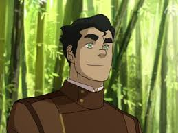 bolin avatar wiki fandom powered wikia