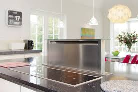kitchen island extractor appliance extractor fan for island in kitchen the best island