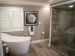 bathroom flooring options ideas ideas bathroom flooring options wallowaoregon com best bathroom