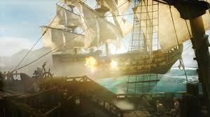 Black Flag Legendary Ships Assassin U0027s Creed Iv Black Flag U2013 Gameplay Trailer Pixel Perfect